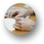 Website X5 Evolution 12 - Blog a RSS čtečka