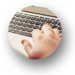 Website X5 Professional 12 - dynamický obsah