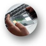 Website X5 Evolution 12 - komerční web