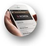 Website X5 Professional 12 - aplikace Feed Ready