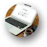 Website X5 Professional 12 - optimalizace webu