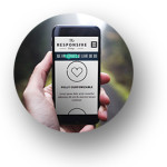 Website X5 Evolution 12 - Responzivní design