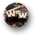 Website X5 Evolution 12 - Web fonty